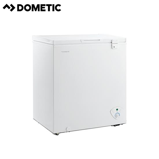 圖片 DOMETIC 145公升臥式冷凍櫃 DF-145