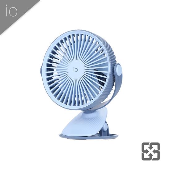 usb 電風扇
