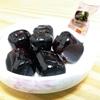 圖片 【買一送一】Unicorn養生健康軟貽禮盒(龜苓膏200gx2+芝麻糕300gx2/盒)