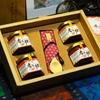 圖片 【芊香園】香不辣 蒜酥辣醬(4入禮盒組)-電