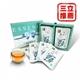 易家石斑魚滴魚精(1盒/8包)再送1包70ml-電