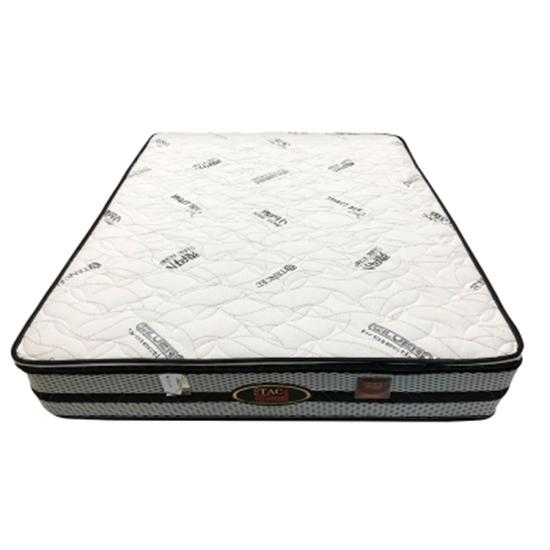 圖片 【秀丹卜】均能型獨立筒床墊單人-電