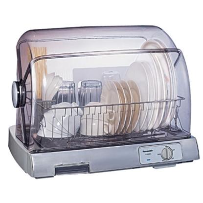 圖片 【PANASONIC國際牌】陶瓷PTC熱風循環式烘碗機 FD-S50F