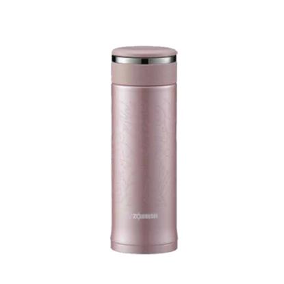 圖片 【象印】0.3L迷你型可分解杯蓋不鏽鋼真空保溫杯 SM-EC30