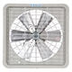 【東亮】12吋鋁葉吸排兩用通風扇 TL-612