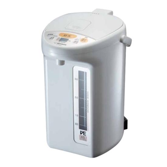 微電腦 熱水瓶