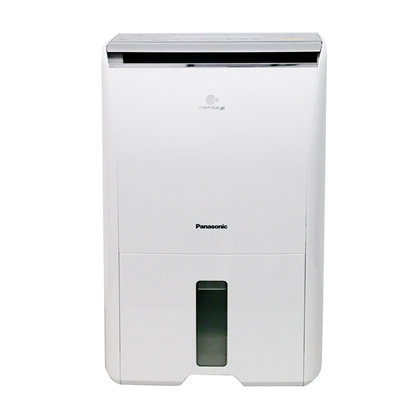 圖片 【Panasonic國際牌】13公升ECONAVI空氣清淨除濕機 F-Y26FH