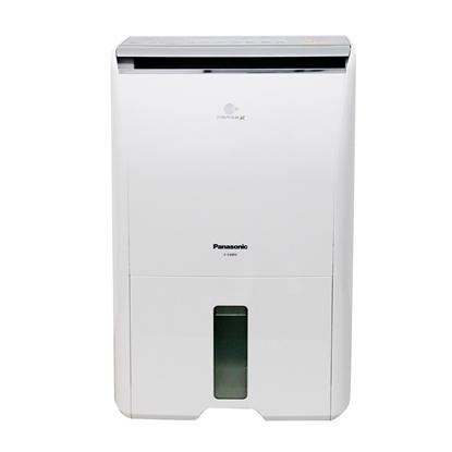 圖片 【Panasonic國際牌】10公升ECONAVI空氣清淨除濕機 F-Y20FH