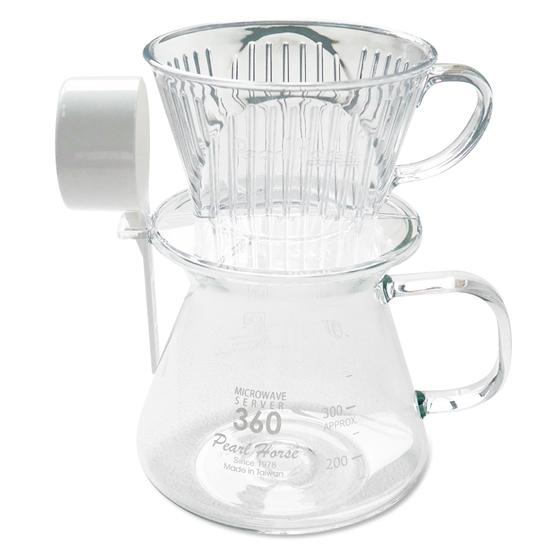 玻璃 濾杯