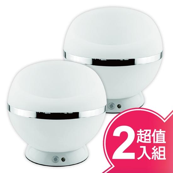 usb充電 燈