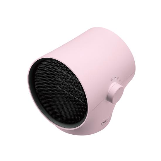 圖片 【CHIMEI奇美】枝椏造型PTC陶瓷電暖器 HT-CRACW1