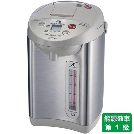 電熱水瓶 一級