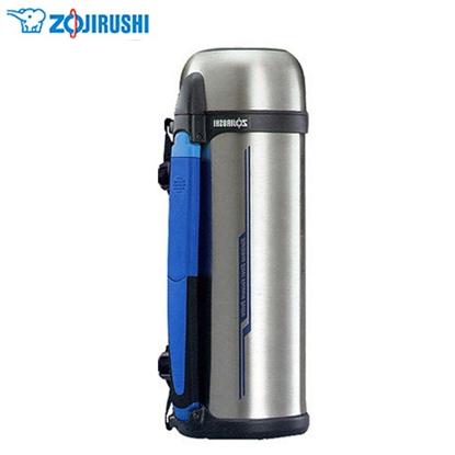 圖片 【象印】1.8L不鏽鋼真空保溫保冷瓶 SF-CC18