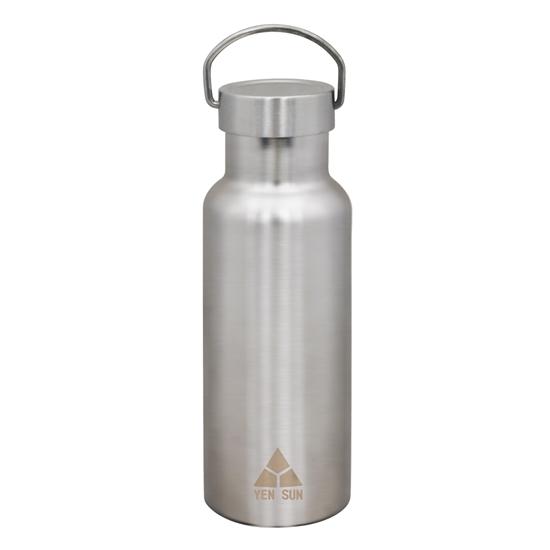 圖片 【元山】500ml真空斷熱長效保溫瓶 YS-N500ET
