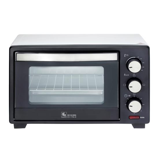 恆溫 烤箱