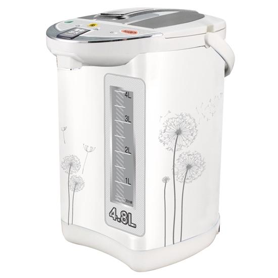 節能 電熱水瓶