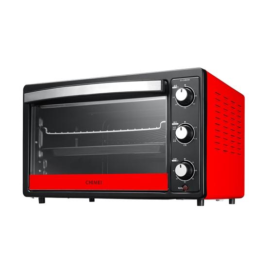 奇美 烤箱