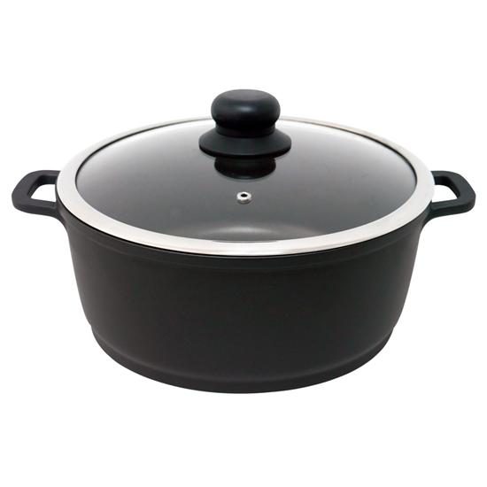 不沾 湯鍋