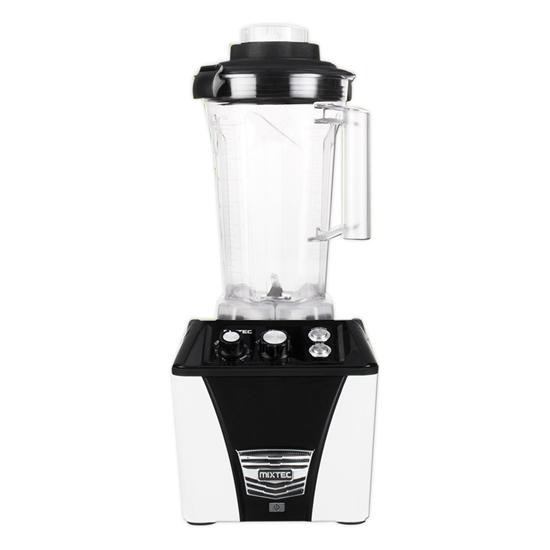 調理機 果汁機
