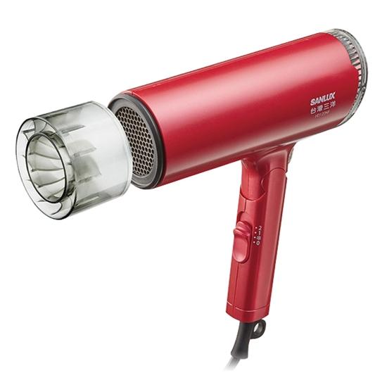 紅外線 吹風機