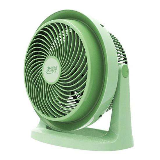 節能 電風扇 靜音