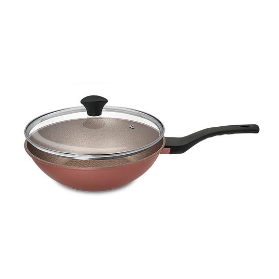 炒鍋 鍋子