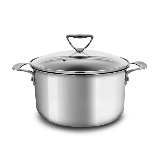 不鏽鋼 鍋蓋