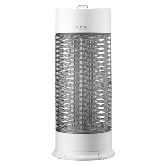 圖片 【CHIMEI奇美】15W強效電擊捕蚊燈 MT-15T0EA