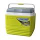 NEW PINNACLE 32公升攜帶式保冰桶 HKI-7000