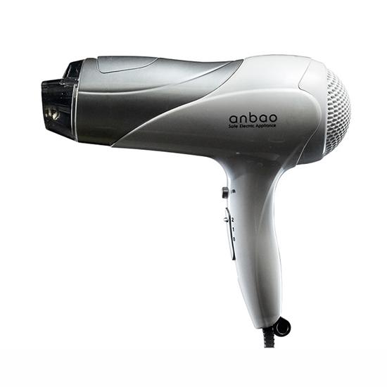 圖片 【Anbao安寶】膠原蛋白陶瓷吹風機AB-3320