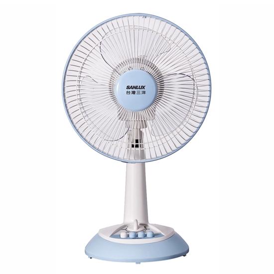 三洋 電風扇
