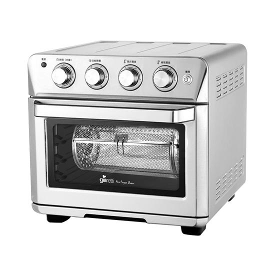 不鏽鋼 大容量 烤箱