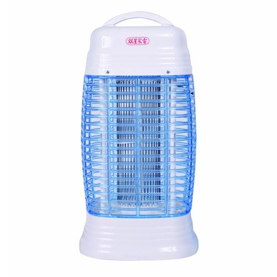 圖片 【雙星】15W電子捕蚊燈TS-158