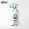圖片 【GW水玻璃】 熱風除濕袋150g 6入(不含還原座)