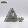 圖片 GW水玻璃 魯貝 除濕石三入組