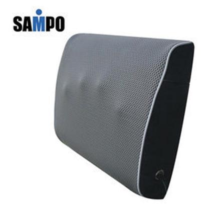 圖片 (1200元下殺599元) SMAPO舒壓按摩墊 ME-D810GL