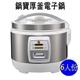 【鍋寶】六人份厚釜電子鍋(RCO-6612-D)