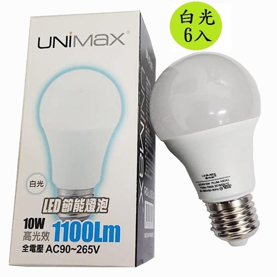 白光 燈泡