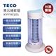 【TECO東元】10W捕蚊燈( XYFYK101)