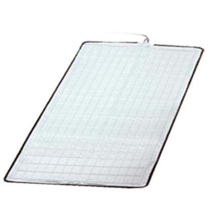 圖片 WIPOS溫博士 冷暖墊/涼墊(雙人140X150CM)