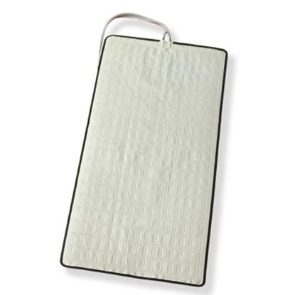 圖片 WIPOS溫博士 冷暖墊/涼墊(單人65X147CM)
