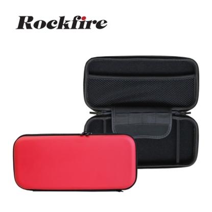圖片 Rockfire Switch 專用主機硬殼包