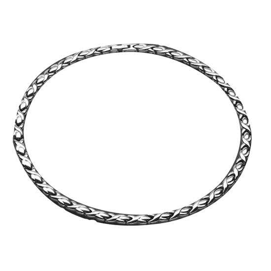 圖片 KOTO 純鈦鍺磁石項鍊(T-016L)(1條)