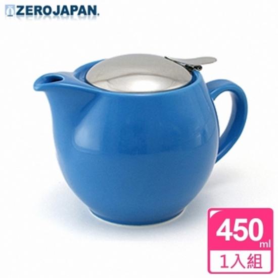 日本 茶具
