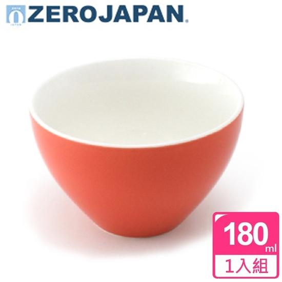日本 陶瓷 杯