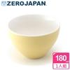 圖片 【ZERO JAPAN】典藏之星杯(香蕉牛奶)180CC