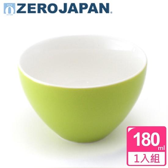 圖片 【ZERO JAPAN】典藏之星杯(青草綠)180CC