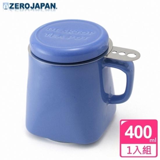 日本 馬克杯