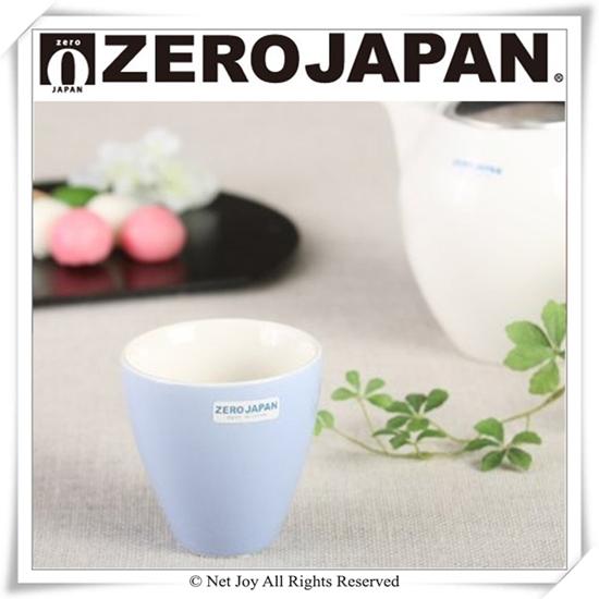 圖片 【ZERO JAPAN】典藏之星杯(藍莓牛奶)190CC