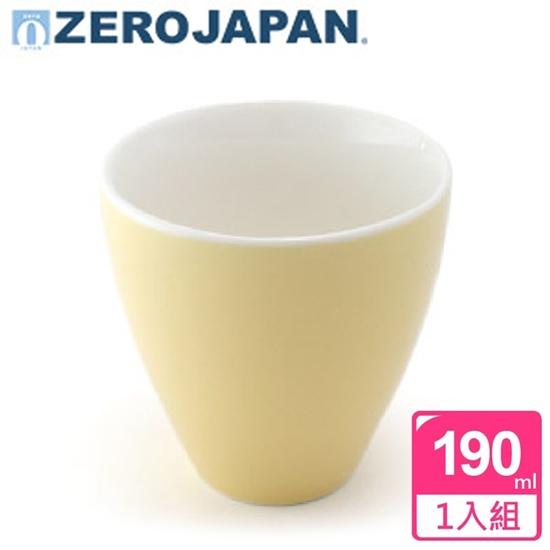 日本 杯子